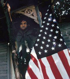 Johnny Cash JOHNNY CASH AND JUNE CARTER TRIBUTE SHOW! JUNESGOTTHECASH.COM