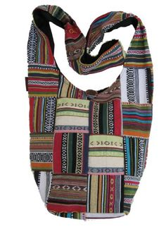 Bohemian Patched Woven Cotton Long Shoulder Bag Original Collections,http://www.amazon.com/dp/B005IHM9ZO/ref=cm_sw_r_pi_dp_hYKRsb05RMV34WJZ