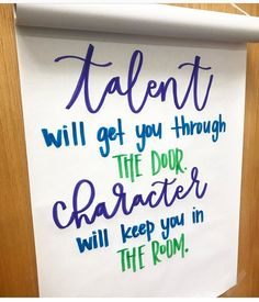 Super Ideas For Motivational Quotes For Students Classroom Class Quotes, School Quotes, Talent Quotes, Inspirational Quotes For Kids, Motivational Quotes, Uplifting Quotes, Quotes To Live By, Me Quotes, Classroom Quotes