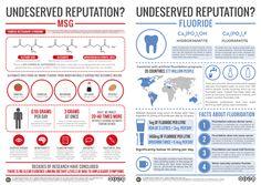 Compound Interest - Infographics