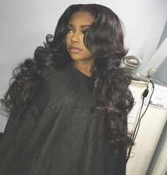 Sew in hairstyles for thanksgiving 2017