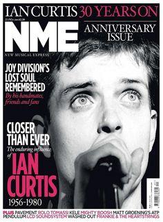NME – May 22, 2010