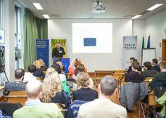Seminar. Workshop, Product Launch, Politics, Atelier, Political Books