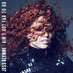 Our Music Writer, Stuart, is going to see Jess Glynne this week. He's been blasting her music in the office all week! Clean Bandit, Disco 80, Jess Glynne, Red Curls, I Love Redheads, Tough Love, Music Pictures, Female Singers, Celebs