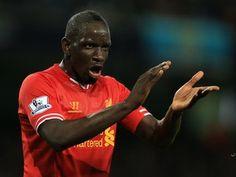 Liverpool looking to offload Lazar Markovic, Alberto Moreno, Mamadou Sakho