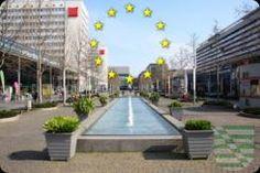"""Am heutigen Tag, 15. Juni 2015, traf sich der Initiativkreis """"Europäische #Kulturhauptstadt Dresden 2015"""" zum zweiten mal, um über eine Bewerbung der sächsischen Landeshauptstadt zu beraten."""