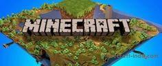 Minecraft-indir.com ile Minecraft 1.12 İndirme