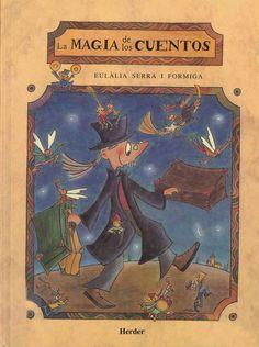 #Cuentos Infantiles: La magia, todas las historias imaginables y la fuerza de la amistad son tesoros que se pueden encontrar en los libros y en los cuentos. Cada libro guarda un tesoro, y sólo tenemos que leerlo para conseguirlo.