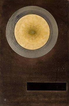 Kandinsky 1924.