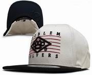 10 Deep snapback hats #deep #snapback #snapbacks #cap #hat #hats #caps #white #ivory #baseball #basketball #hiphop #street #fashion #cheap #black #sale #white #fresh #freeshipping  | capfactory.cn