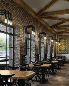 #cafeaydınlatma #aydınlatma #tasarım #avize #dekorasyon #lighting #architecture #mimar #mimari #sarkıt #architect #aplik #design #ofisaydınlatma #restaurantaydınlatma #decoration #evaydınlatma #interior #dekor #içmimar #lamp #decor #cafe #light #masko #maskoavm #suborusu #lightingdesign #architectural #mimarlık http://turkrazzi.com/ipost/1519891095340466482/?code=BUXvOYDDEEy