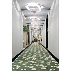 @artemideworld, soluciones de iluminación para proyectos. En Innova
