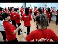 "Ohridsko horo, Dance club ""Charodeitsi"", Dimitar Petrov /Mitko/"