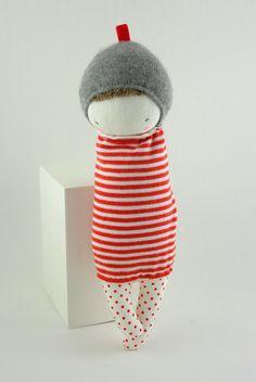 Muc Muc - Fela Doll