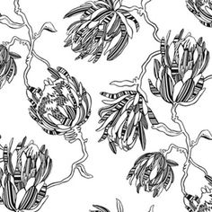 Missoni Madayevo Fabric #601 via Safari Living