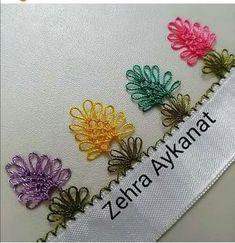 Knit Shoes, Needle Lace, Sweater Design, Knitted Shawls, Knitting Socks, Hand Embroidery, Tatting, Knit Crochet, Elsa