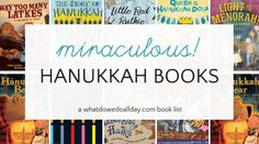 Hanukkah Children's Books to Make You Believe in Miracles Thanksgiving Coloring Pages, Thanksgiving Math, Believe In Miracles, Make You Believe, Hanukkah Pictures, Traditional Tales, Kindergarten Books, Pre Writing, Children's Picture Books