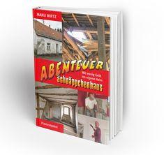 Neue Leserunde auf Lovelybooks. Wer will mitmachen? 10 Bücher werden verlost.