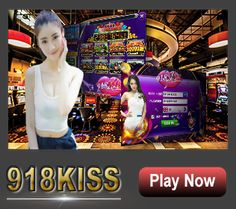 Casino is the main web based gaming programming supplier with the biggest number of recreations in its portfolio. Free Casino Slot Games, Play Casino Games, Online Casino Slots, Online Casino Games, Best Online Casino, Play Free Slots, Offline Games, Coin Master Hack, Play Hacks