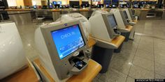 When to book your airline ticket
