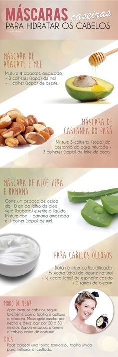 Mascara - Top Natural Beauty Solutions Exposed By The Experts -- Click image to read more details. Beauty Care, Beauty Hacks, Hair Beauty, Beauty Solutions, Beauty Tips, Bad Hair, Hair Day, Purple Eyeliner, Pelo Natural