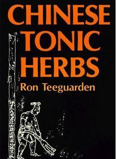 chinese-tonic-herbs