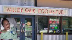 5 confirmed cases of botulism from Sacramento-area gas station food | abc7news.com