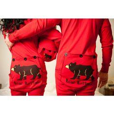 Adult Pajamas, Pyjamas, Flannel Pajamas, Family Outfits, Cute Outfits, Family Pjs, Christmas Pajamas, Christmas Time, Family Christmas
