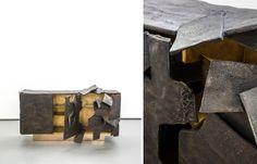 vincent dubourg- carpenters workshop