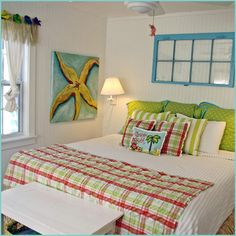 color palette for beach house - Google Search