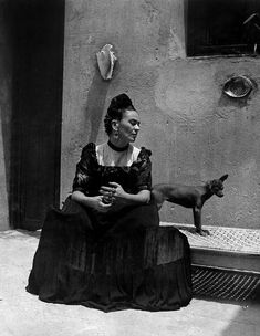 """""""You deserve a lover who takes away the lies and brings you hope, coffee, and poetry."""" Frida Kahlo."""