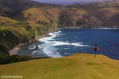I spent only on my BATANES trip including airfare. Batanes isn't really expensive, you just have to know your way around. 7 Places, Places To Visit, Local Movies, Batanes, Vacation Packages, Filming Locations, Travel Goals, Asia Travel, Budget Travel