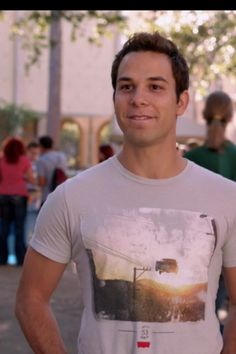 Jesse -Pitch Perfect... I need to find this shirt for my hubby!!! Who makes it???