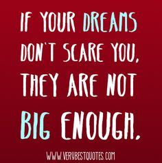 Discover and share Dream Big Quotes And Quotes. Explore our collection of motivational and famous quotes by authors you know and love. Dream Big Quotes, Quotes To Live By, Me Quotes, Motivational Quotes, Inspirational Quotes, Optimism Quotes, My Philosophy, Joy Of Life, Leadership Quotes