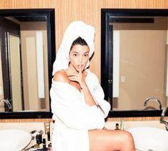 Beauty Secrets, Beauty Hacks, Beauty Makeup, Hair Beauty, Make Up, Selfie, Health Fitness, Fashion, Soaps