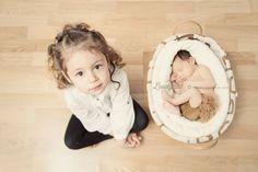 Fotografia de bebes, recien nacido, new born, bebe, photograpy, baby, babies.