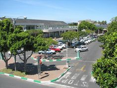 Howard Centre, Pinelands Kwazulu Natal, Shopping Center, Great Memories, Cape Town, Centre, Spaces, Pictures, Shopping Mall, Photos