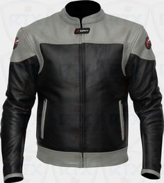 #motorcycle #motorbike #leathers  Exclusively made by RTX Leathers  Top quality professional workmanship  Optionally available with a matching trouser to make a 2 piece suit  Extra flexible kevlar panels for the ultimate comfortable snug fit