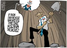 Obama Political Cartoons | Brian Fairrington, Cagle Cartoons, Politicalcartoons.com #Political Cartoons