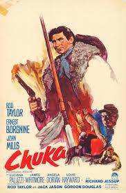 chuka - 1967