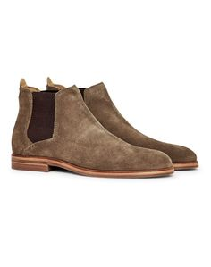 60ffd1009a4 36 Best clothing images in 2018 | Boots, Dress Shoes, Man style