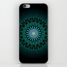 Buy Mandala Humanity iPhone & iPod Skin by Christine baessler. Worldwide shipping available at Society6.com. Just one of millions of high quality products available.