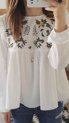 Find More at => http://feedproxy.google.com/~r/amazingoutfits/~3/NRz0jtfjVXA/AmazingOutfits.page