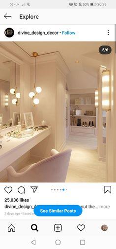 Alcove, Bathroom Lighting, Bathtub, Vanity, Mirror, Furniture, Home Decor, Silver, Bathroom Light Fittings