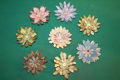 Αποτέλεσμα εικόνας για wanddeko ideen flur