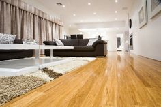 #Bamboo #Flooring is becoming the floor of choice for those looking for an #sustainable, renewable flooring alternative to expensive flooring.