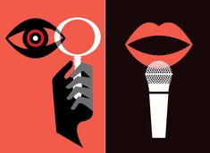 Paul Wearing | Illustrators | Central Illustration Agency