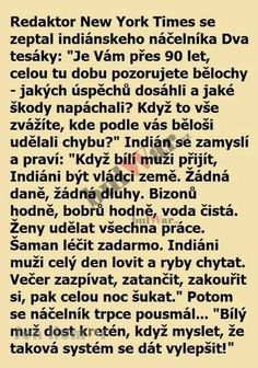 Podívejte se s námi na citát: Souhlas! Funny Texts, Funny Jokes, Good Jokes, Motto, Funny Pictures, Humor, Lol, Messages, Education