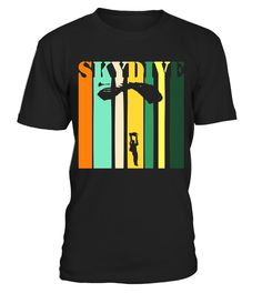 "# Retro Colors Skydive Skydivers T-Shirt .  Special Offer, not available in shops      Comes in a variety of styles and colours      Buy yours now before it is too late!      Secured payment via Visa / Mastercard / Amex / PayPal      How to place an order            Choose the model from the drop-down menu      Click on ""Buy it now""      Choose the size and the quantity      Add your delivery address and bank details      And that's it!      Tags: Retro Colors Skydive Skydiving Tee Shirt…"