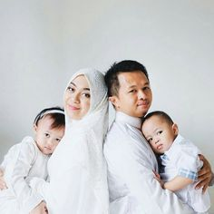 Family 💗